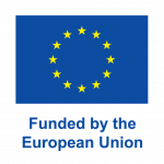 EN V Funded by the EU_POS